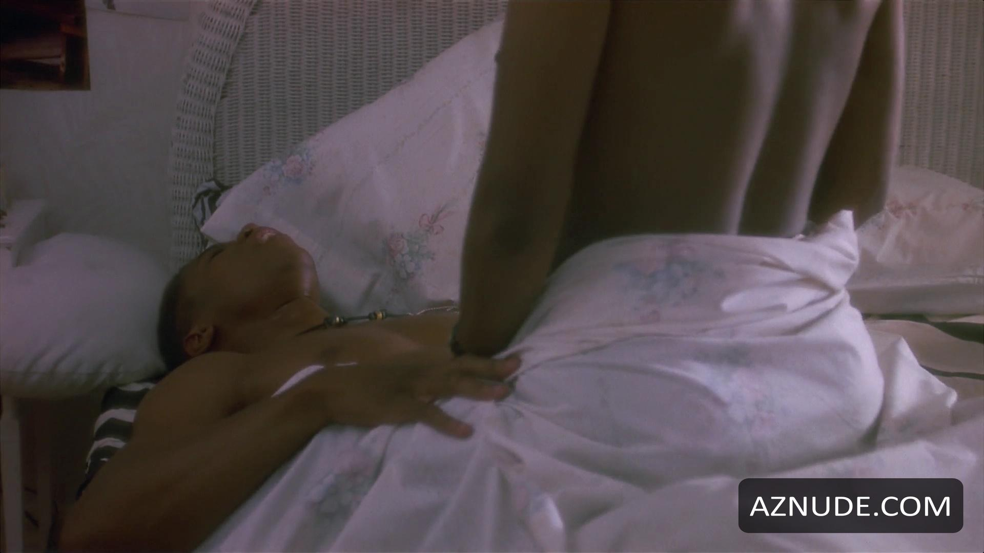 Compilation Sex Scene Shameless US Season 5  Pornhub
