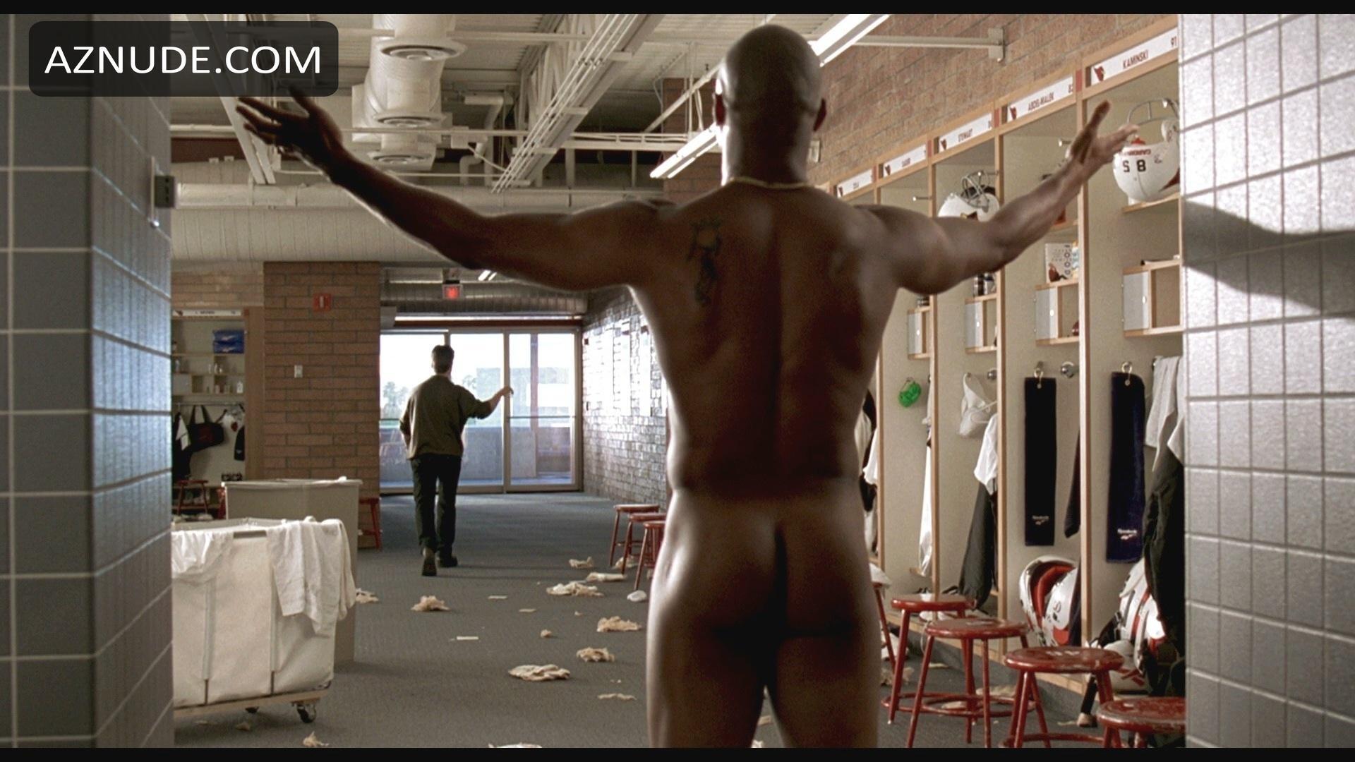 jerry maguire nude scenes aznude men