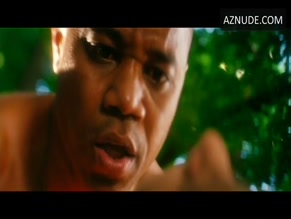 CUBA GOODING JR. in SHADOWBOXER(2005)