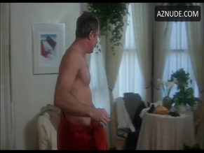 DABNEY COLEMAN NUDE/SEXY SCENE IN MODERN PROBLEMS