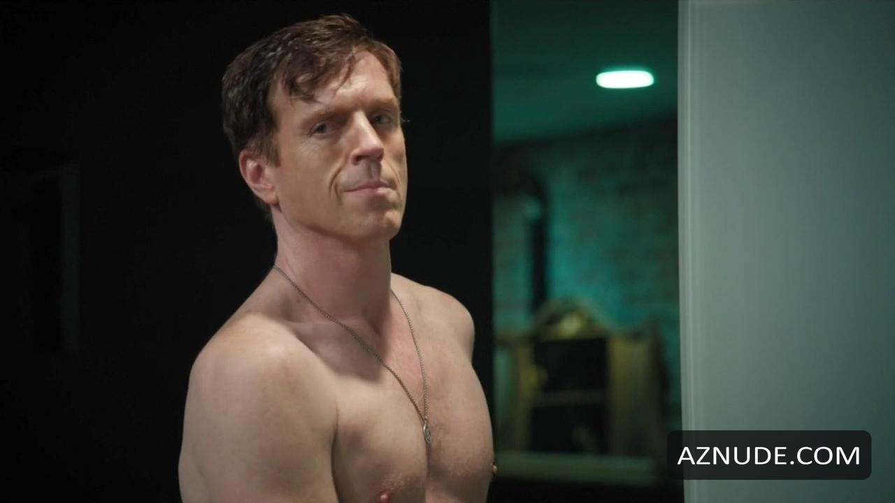 Lewis nackt Jamie  Jamie Lee