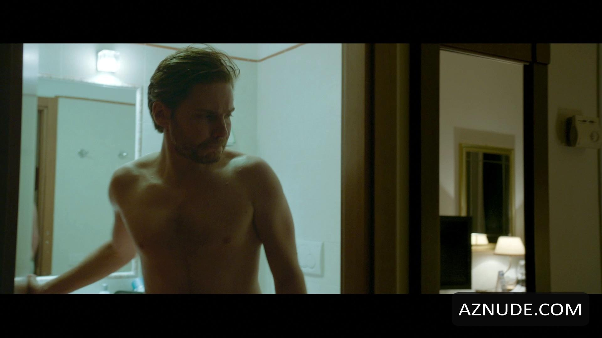 Daniel bruhl gay