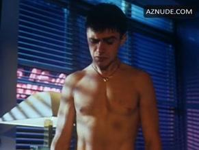 Filipino gay nudes