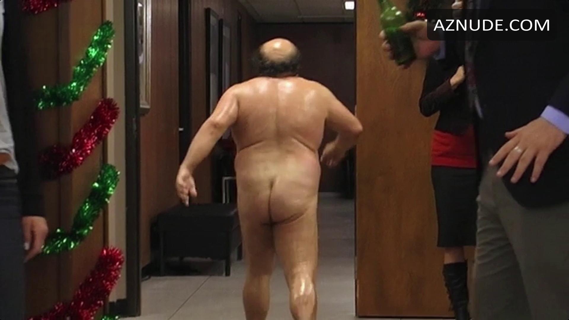 Danny D Sexy Porn