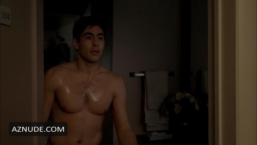Attractive Danny Nucci Naked Jpg