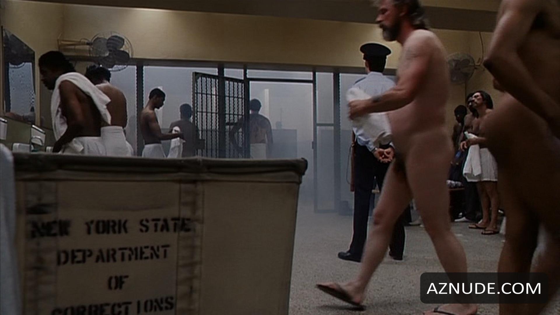 scene wall Sex against