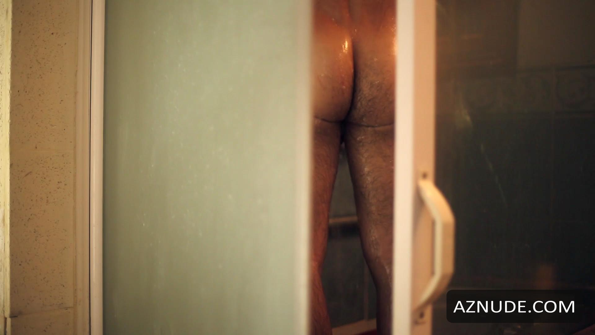 Hot Taekwondo Nude Png