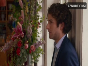 DARIO YAZBECK BERNAL NUDE/SEXY SCENE IN THE HOUSE OF FLOWERS