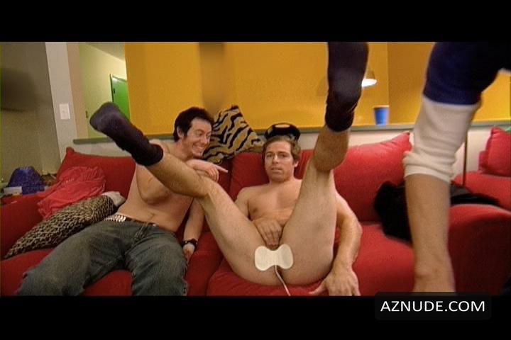 Sexy girl masturbate in webcam part sick sex movie
