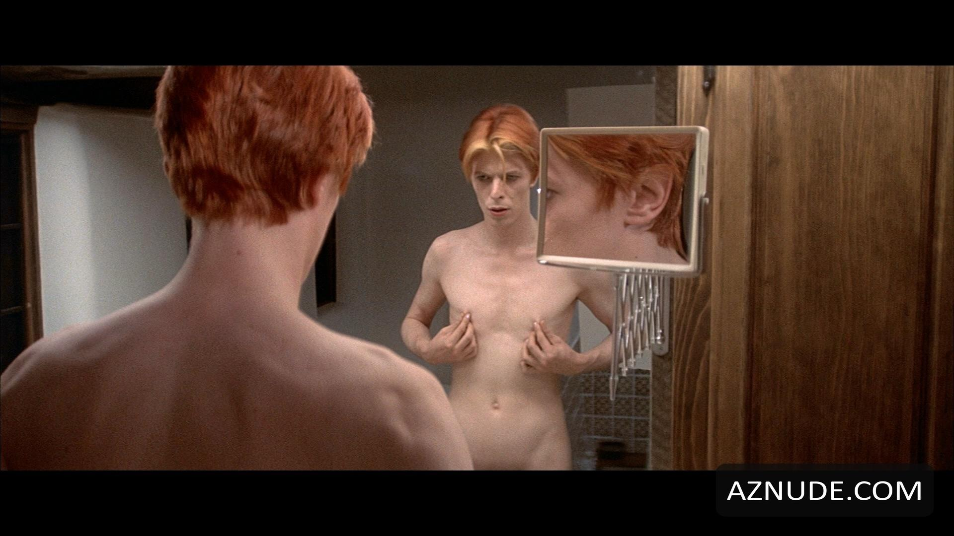 young nudist cousin handjobs