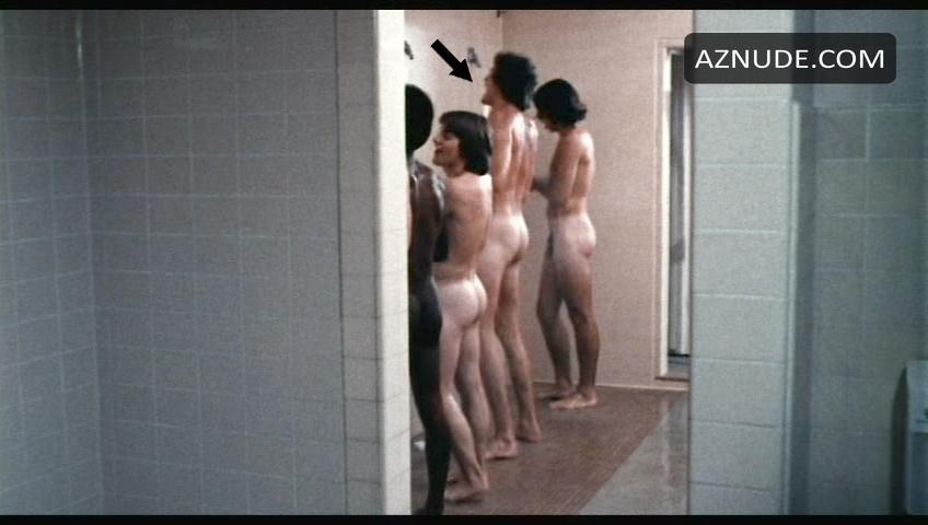gay nude fat men