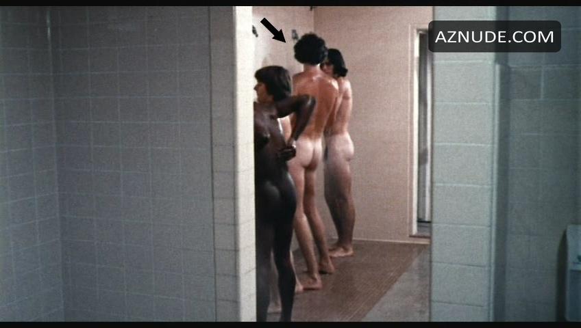 Revenge Of The Cheerleaders Nude Scenes - Aznude Men-1280