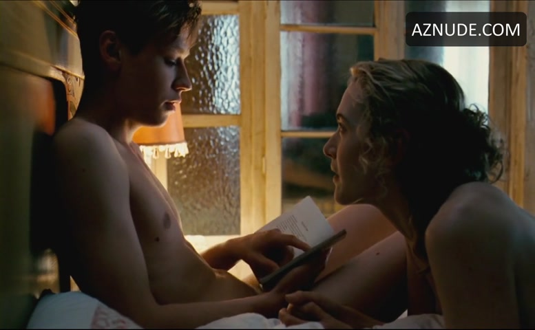 david kross sex scene
