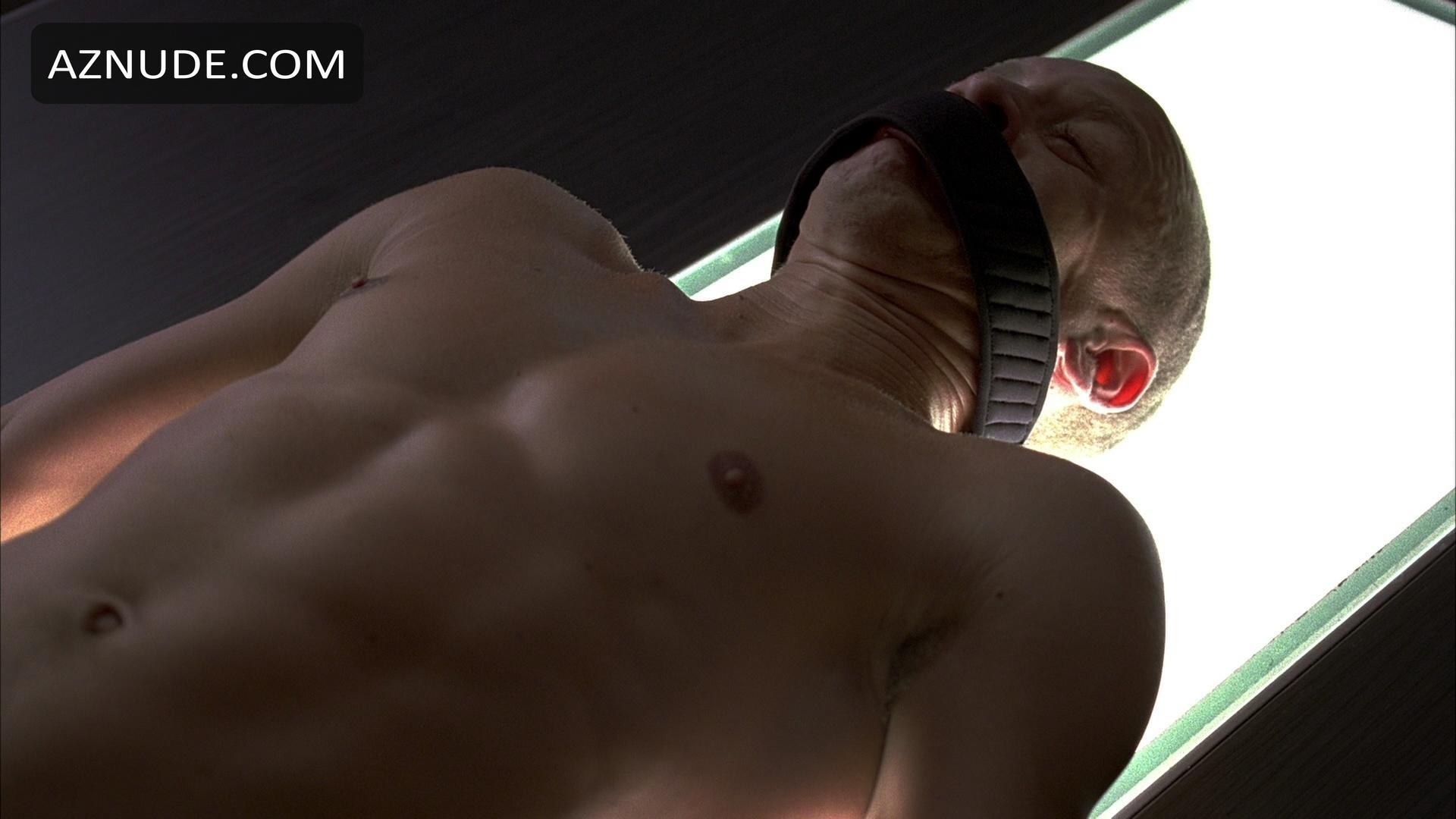 true blood male nude photos