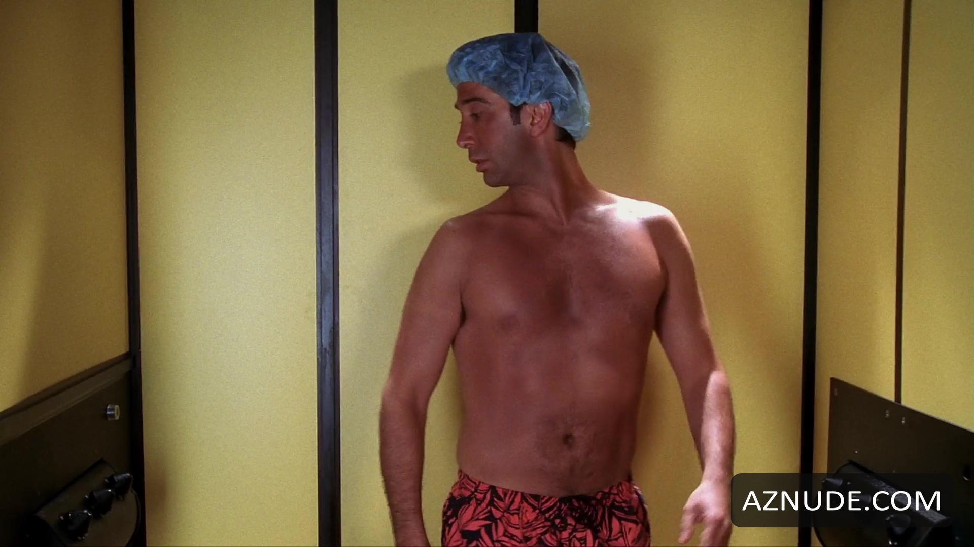 Artistic male fuck porn