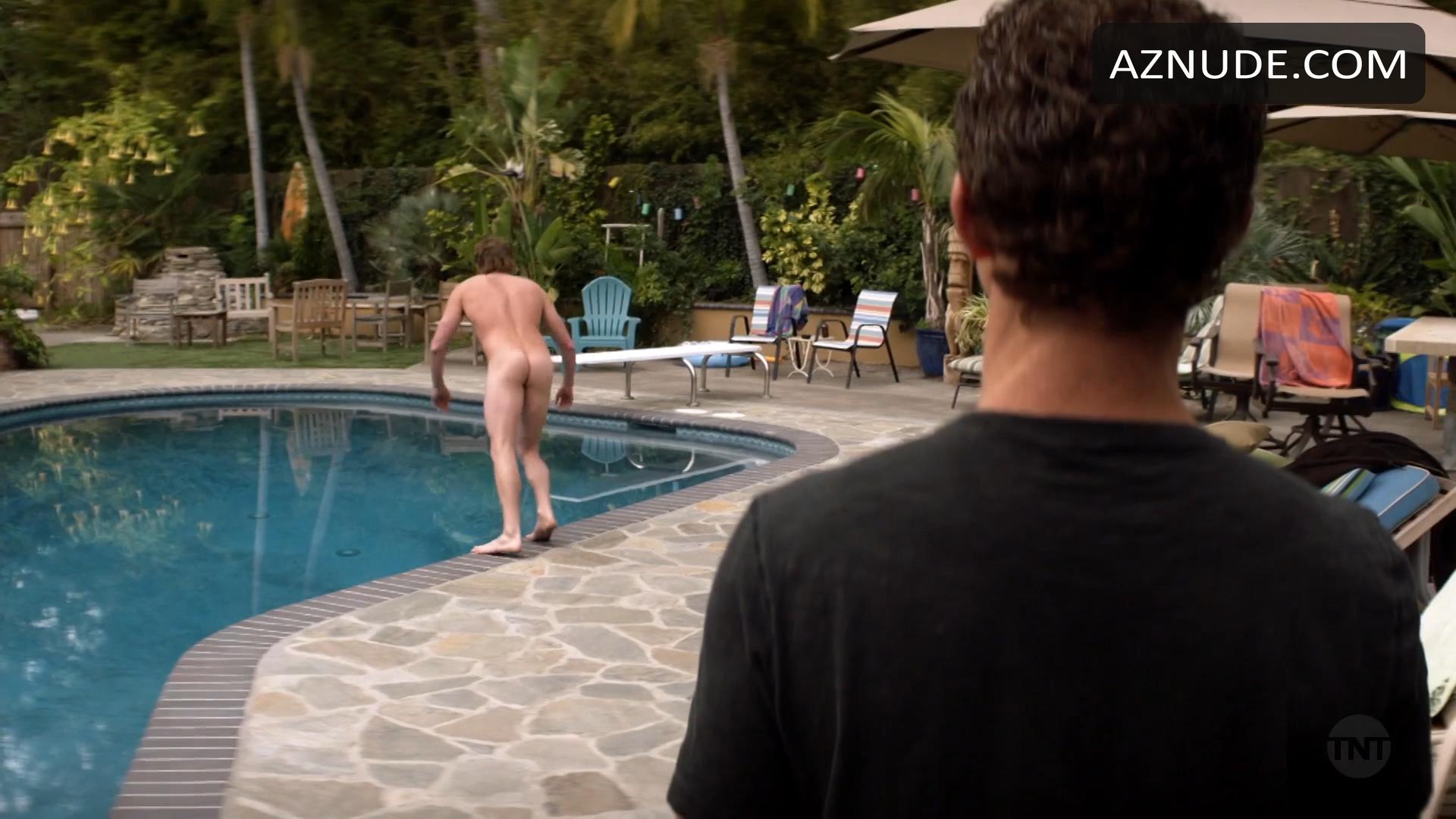 cheetah boys cebu nude