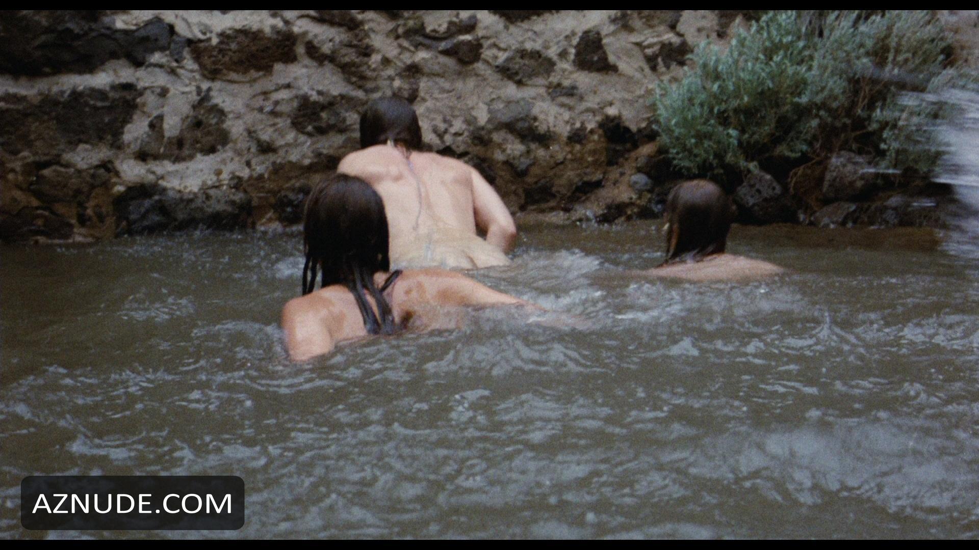 Boobs Easyriders Nude Png