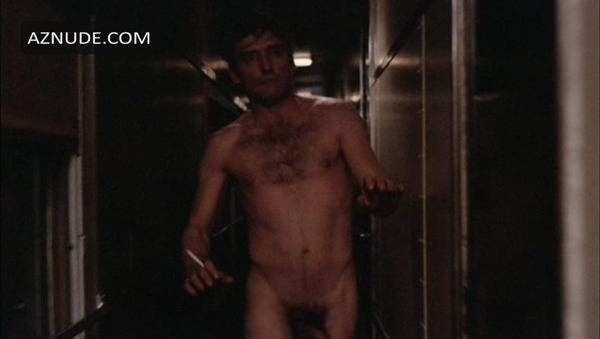 American Dad Nude
