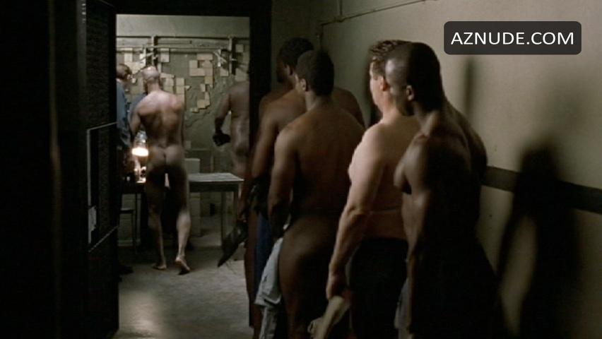Can not denzel washington nude question