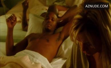 Scenes sex pictures movie Dmx