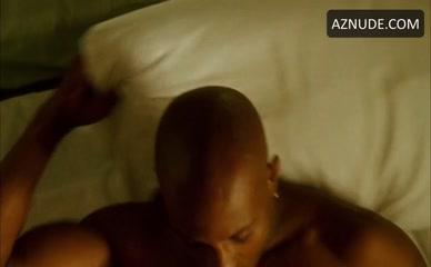 Dmx sex scene in belly