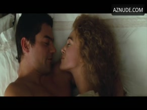 DOMINIC COOPER in THE DUCHESS(2008)