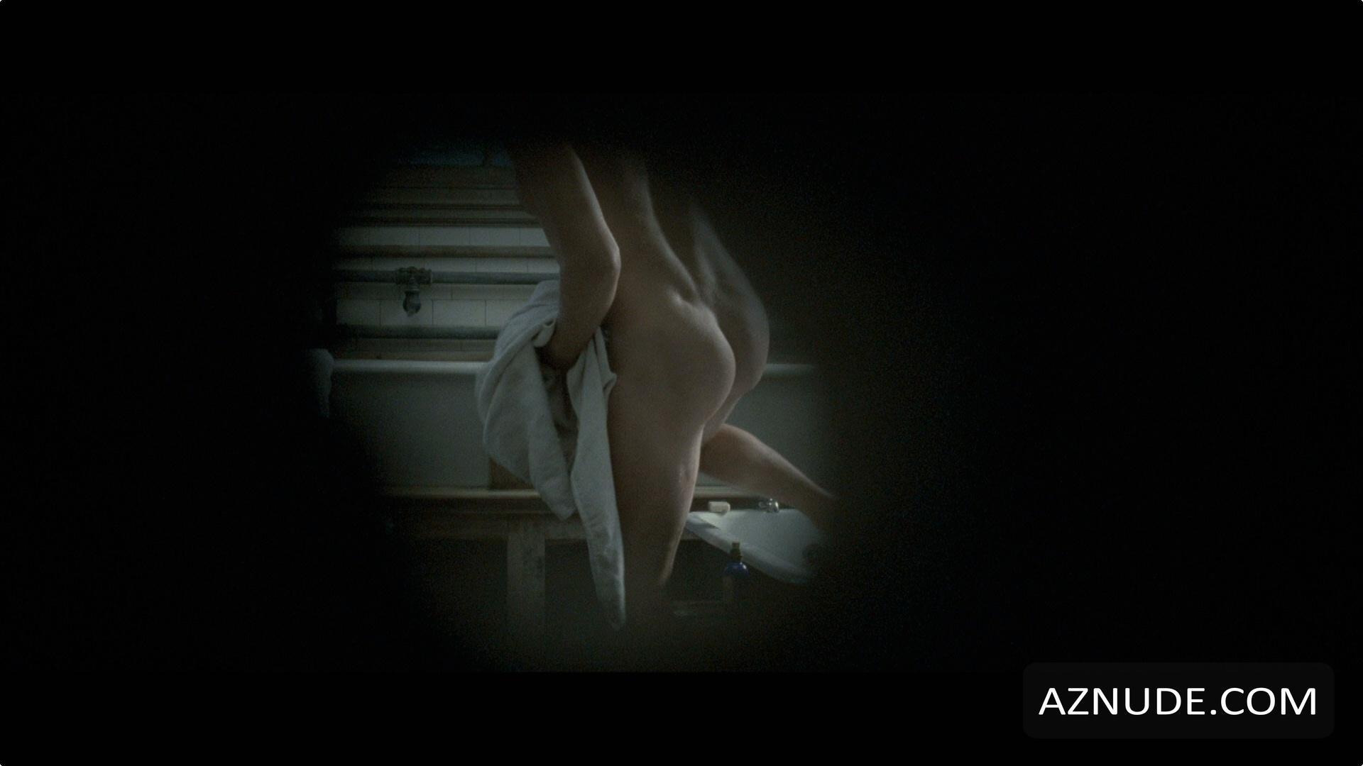 Celebrity Hardcore Sex Scenes