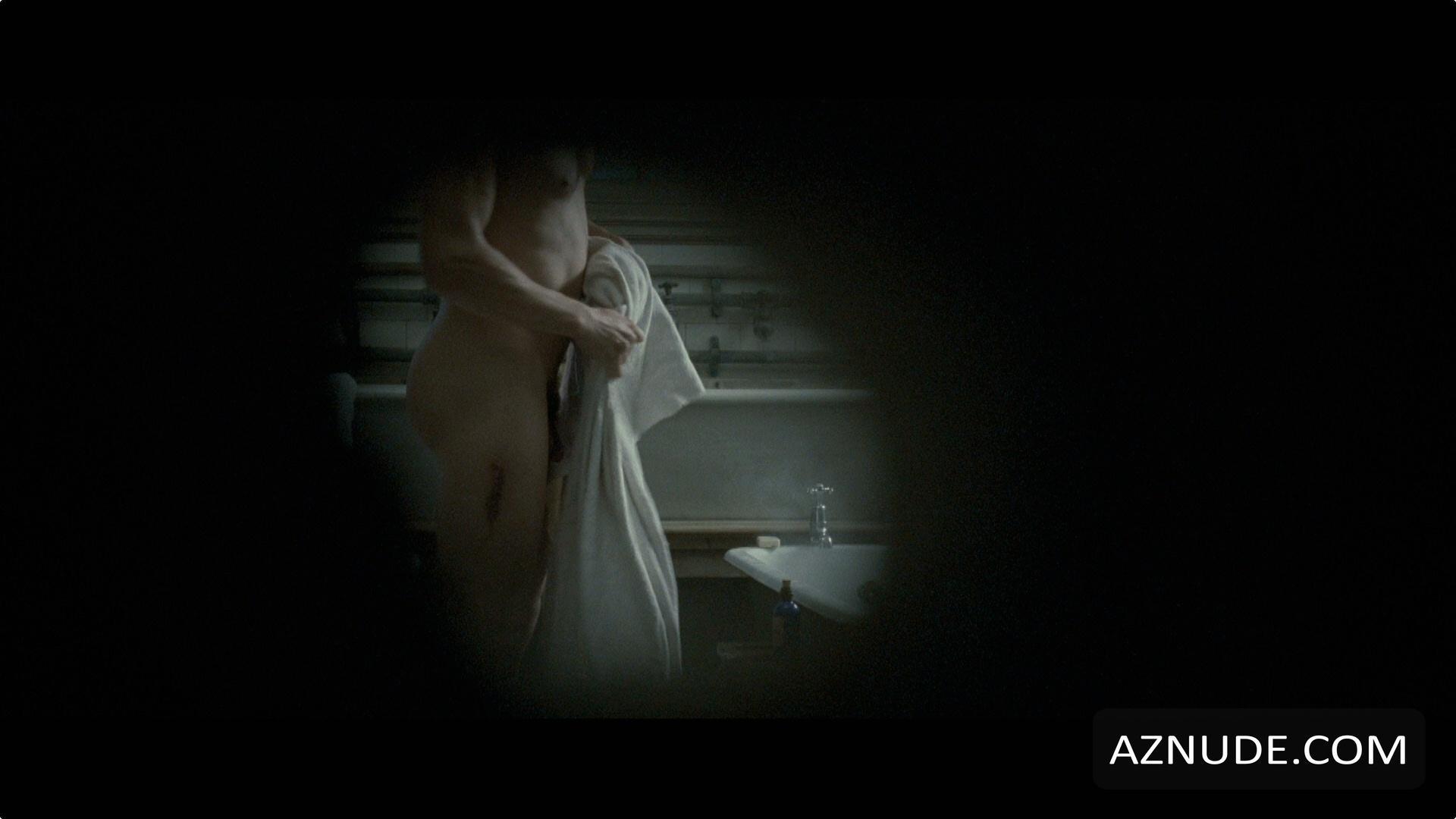 The Forbidden Legend Sex