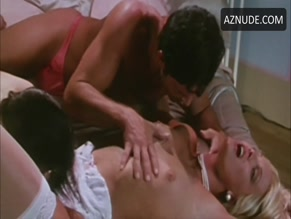 DON FISCHER NUDE/SEXY SCENE IN SEXUAL OUTLAWS