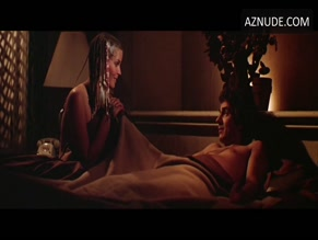 DUDLEY MOORE NUDE/SEXY SCENE IN 10