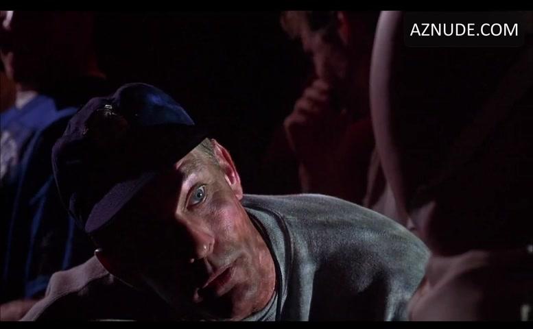 Dylan Bruno Butt Scene In The Rage Carrie 2 - Aznude Men-8346