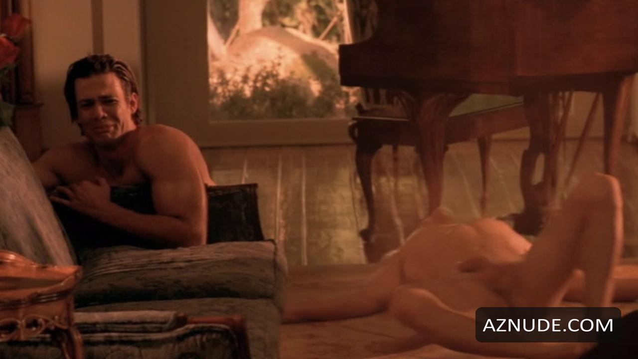 Were visited Dylan jordan nude regret, but