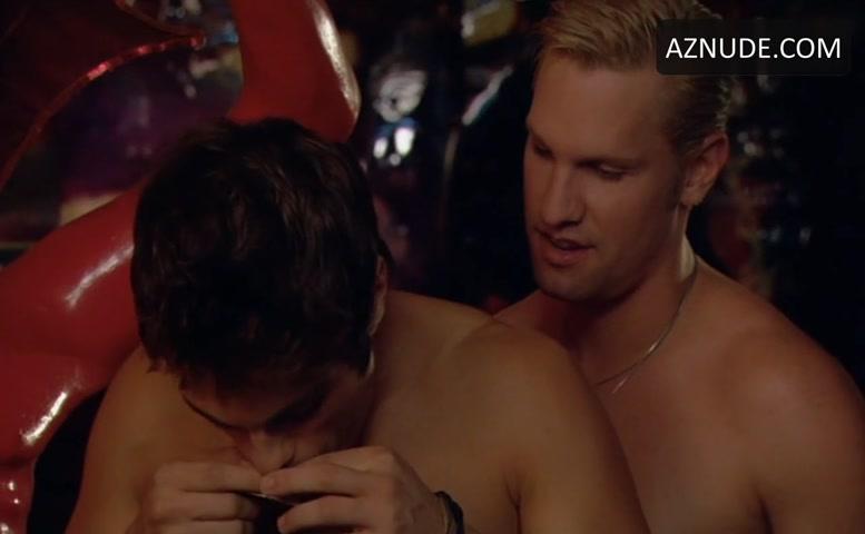 Jacky chamoun nude