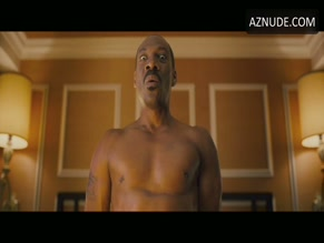 EDDIE MURPHY NUDE/SEXY SCENE IN A THOUSAND WORDS