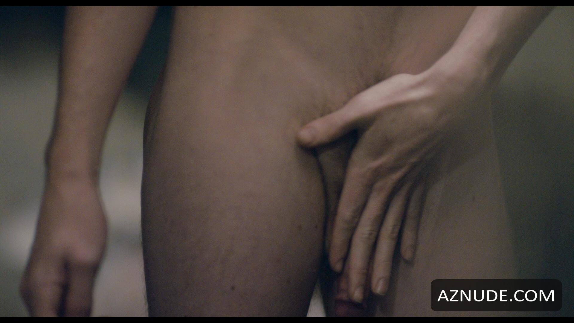 Alicia vikander topless in son of a gun scandalplanetcom - 3 part 5