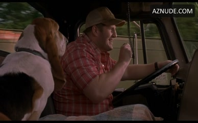 EDDIE THOMAS KAYE in American Pie 2