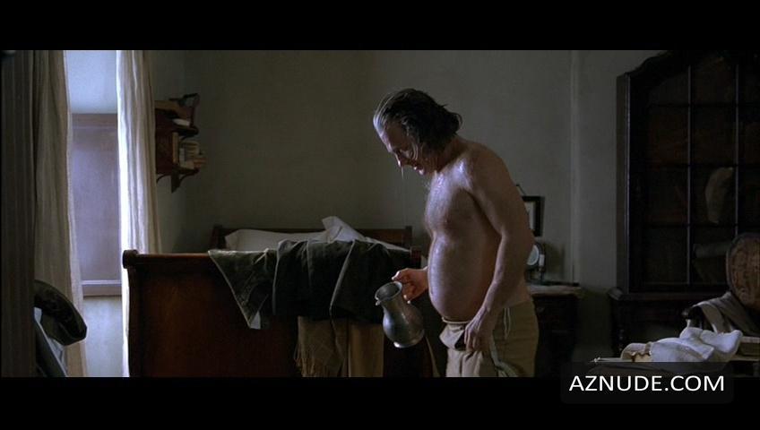 Ed Harris Nude - Aznude Men-8994