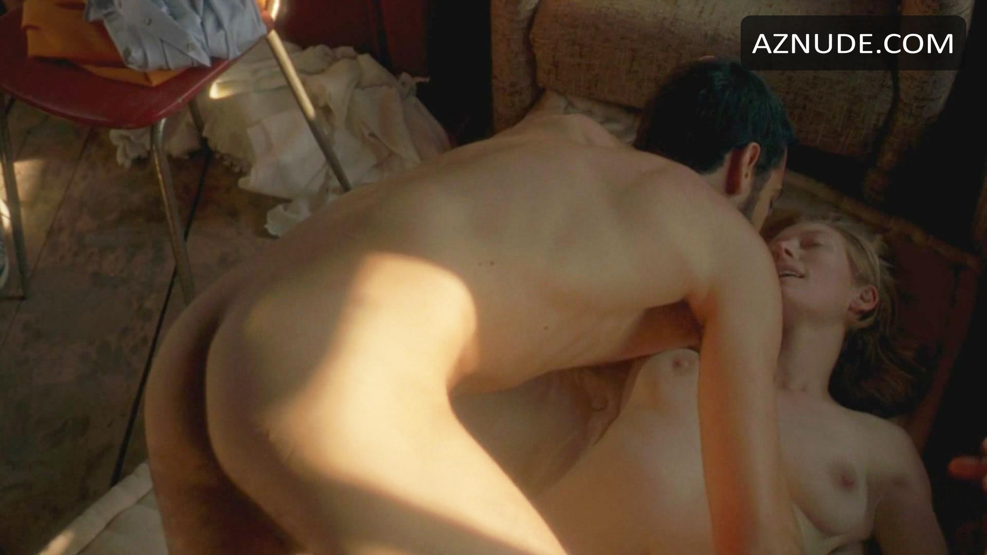 I Am Love Nude Scenes - Aznude Men-4793
