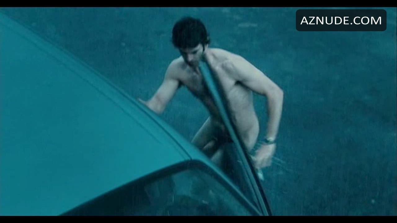 Nude Eduardo Nude Gif