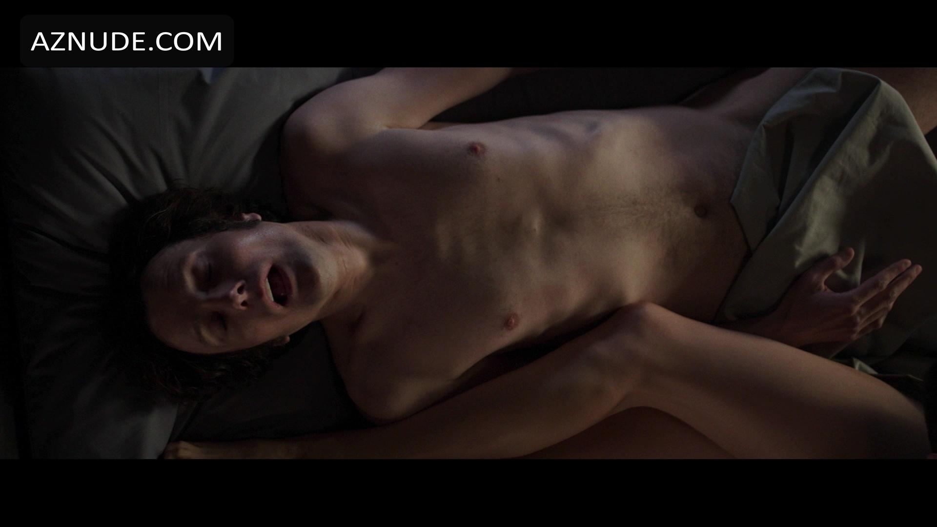 Nude Indian Gay Video