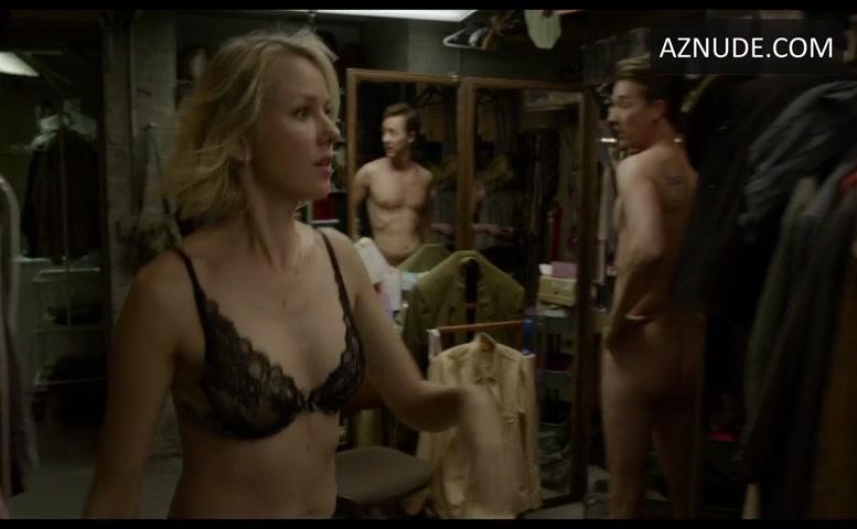 Jamie birdman nude