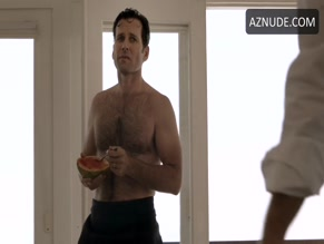 EION BAILEY NUDE/SEXY SCENE IN RAY DONOVAN