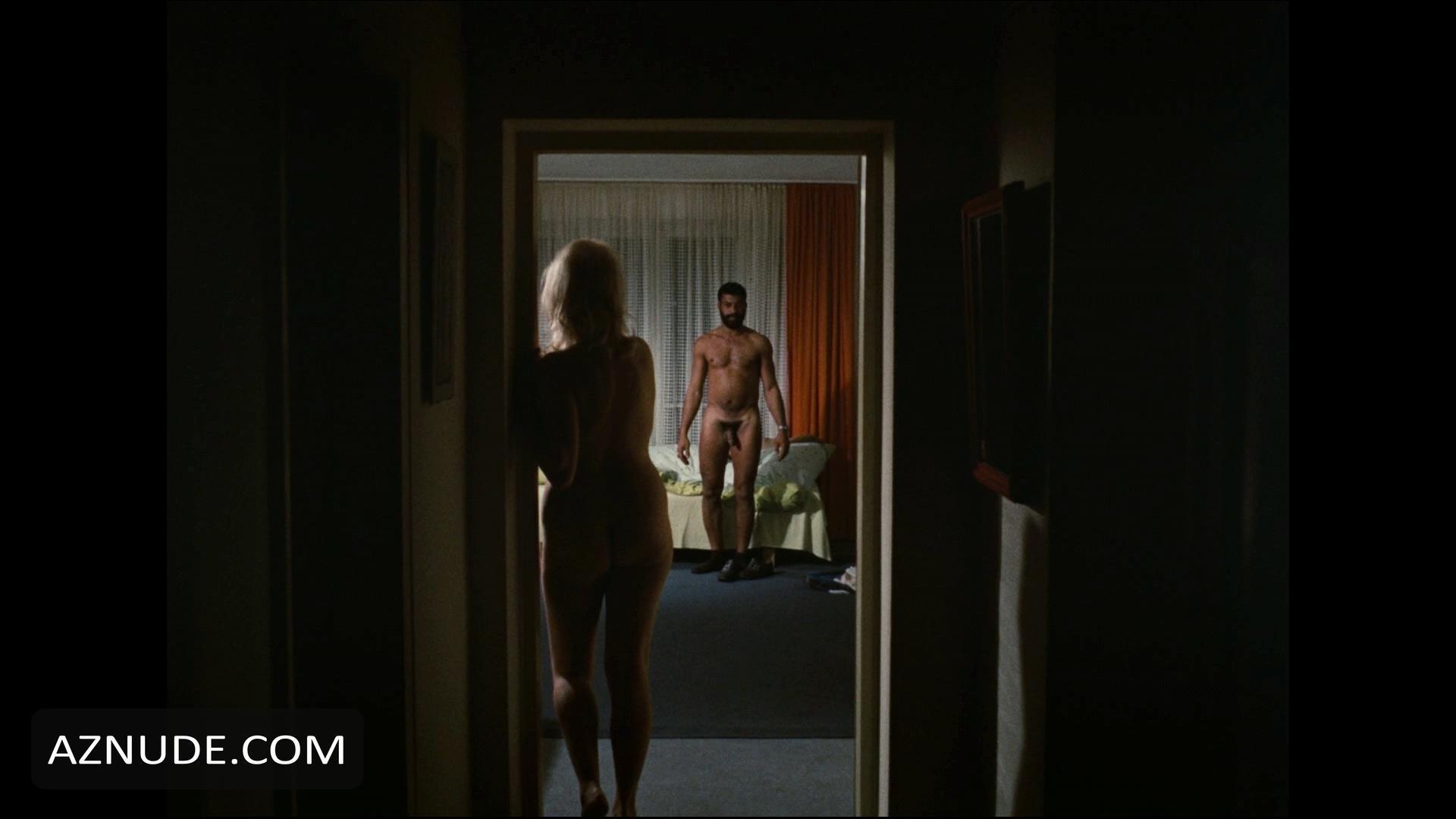 Ali Fear Eats The Soul Nude Scenes - Aznude Men-3755