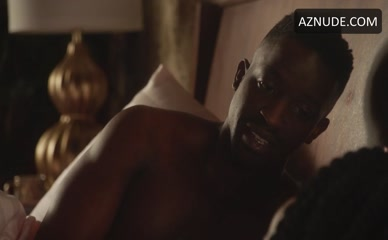 ELIJAH KELLEY in Star