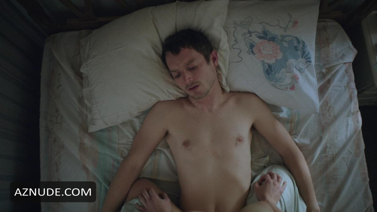 tobey maguire naked