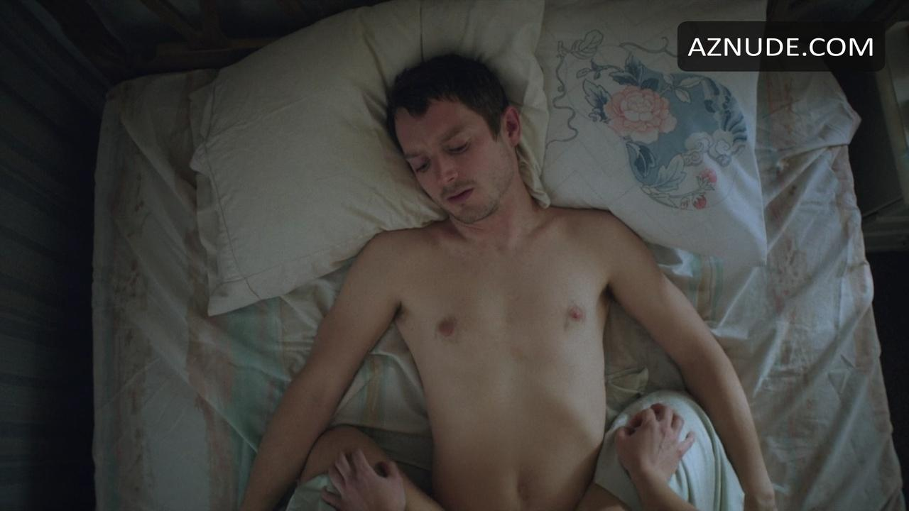 Carrie stevens playboy nude