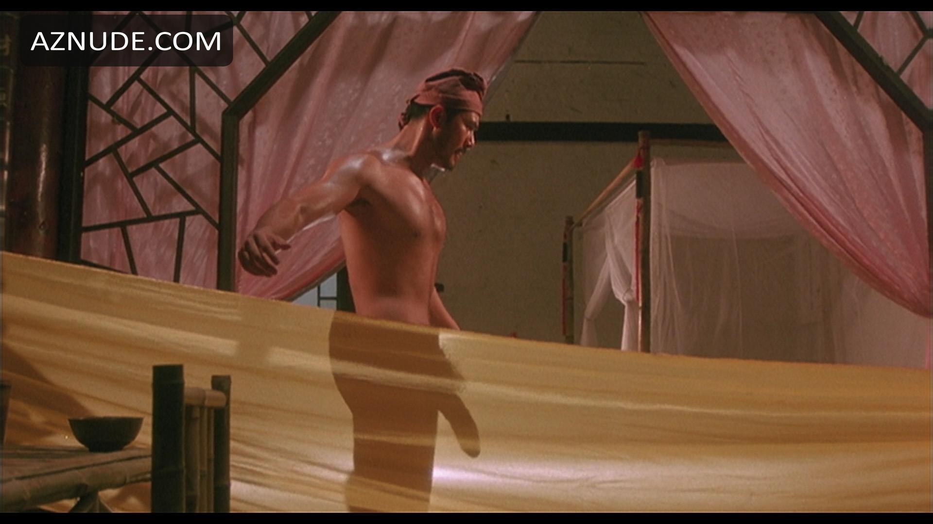 sex-and-zen-nude-morocco-sex-porn-photo