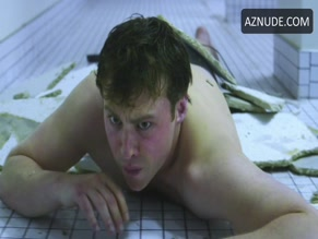 EMORY COHEN in THE OA (2016 - )
