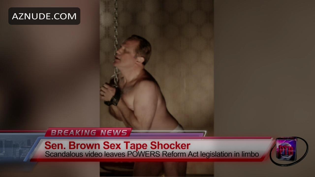 min Dave- speedo- evans Straight man in speedo gay sex