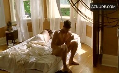 Eric balfour nude